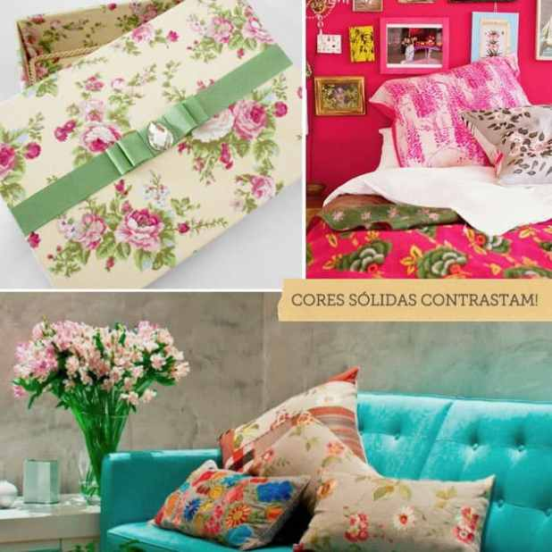 flores_print