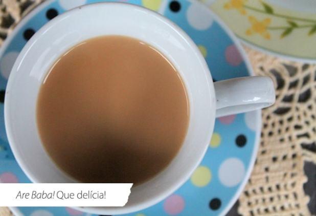 receita de chai latte3
