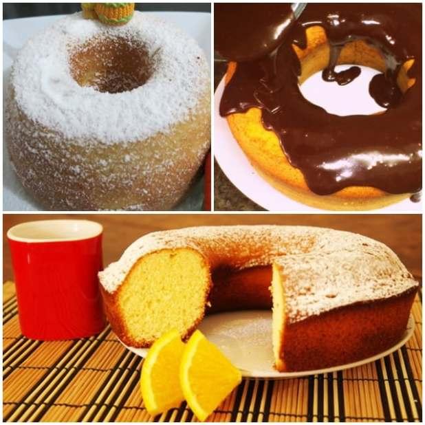 bolos caseiros-
