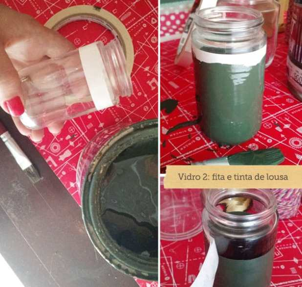 vidro2