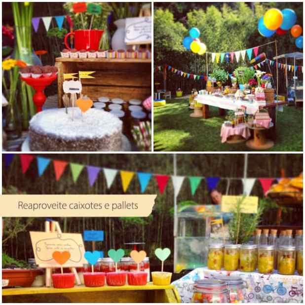 festa infantil no jardim2