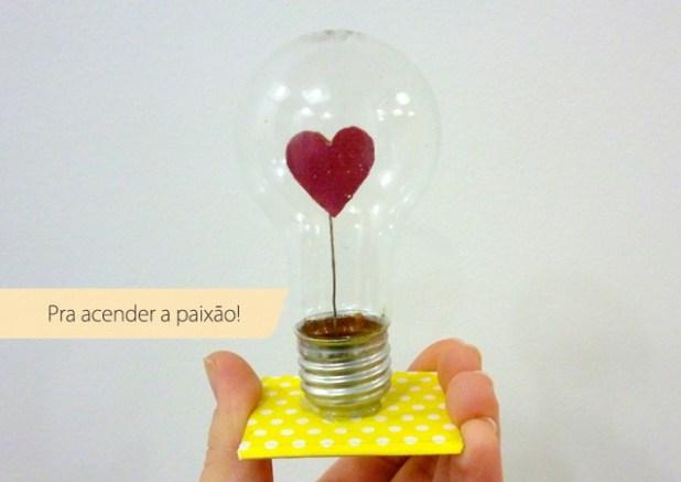 lampada do amor10