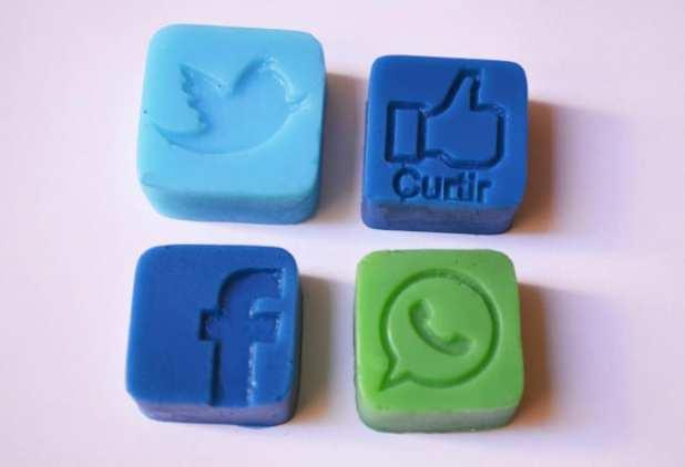 Sua marca nas redes sociais: como se planejar