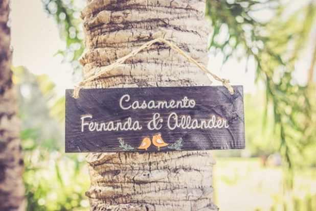 placa casamento7