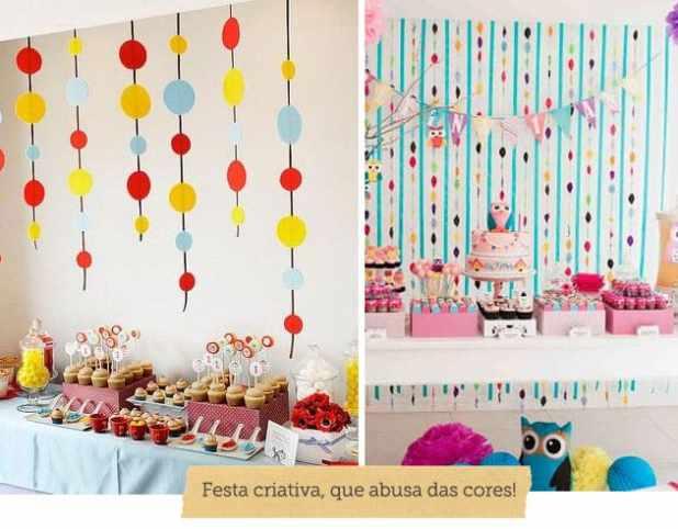 festa_infantil