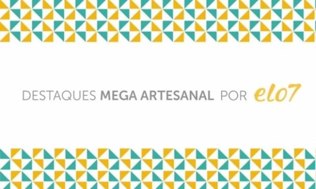 mega-artesanal-capa