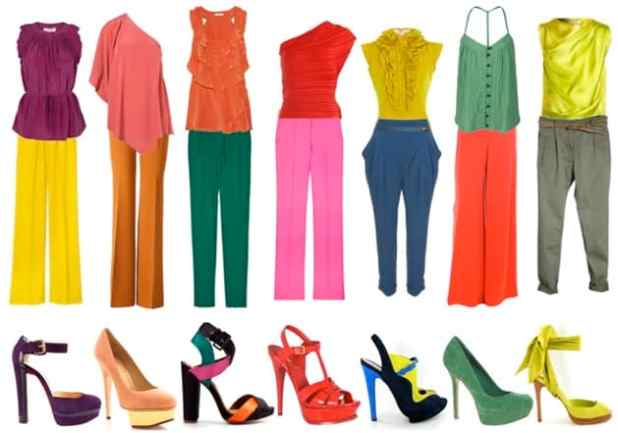 color blocking2