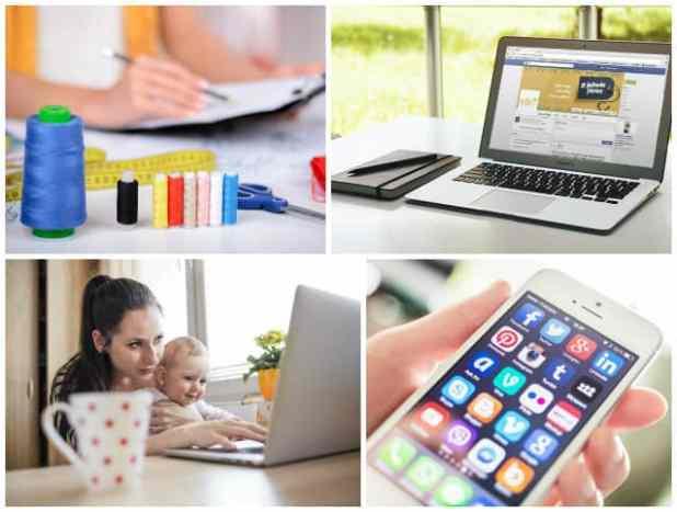 7 webseminários para desenvolver seu negócio criativo 3