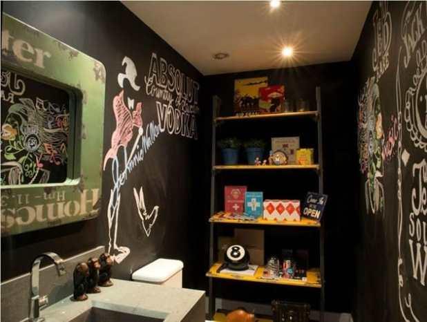 16917-banheiro-apartamento-rg-triplex-arquitetura-viva-decora