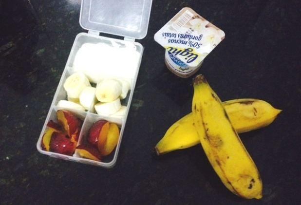 iogurte grego 2