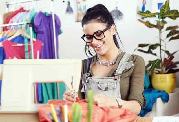 Como vender e ter sucesso no mundo criativo (1)