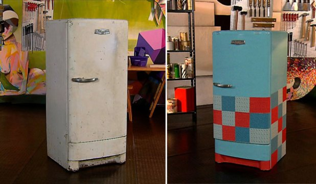 geladeiradecorada2