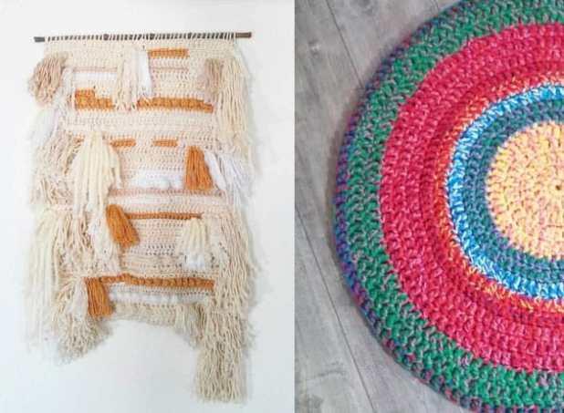 trico e croche na moda 3