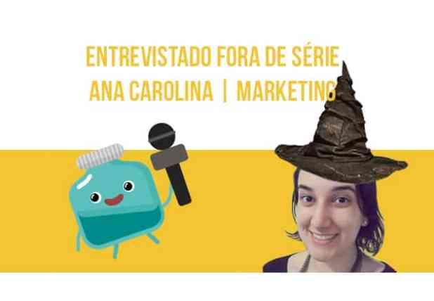 carol_entrevista