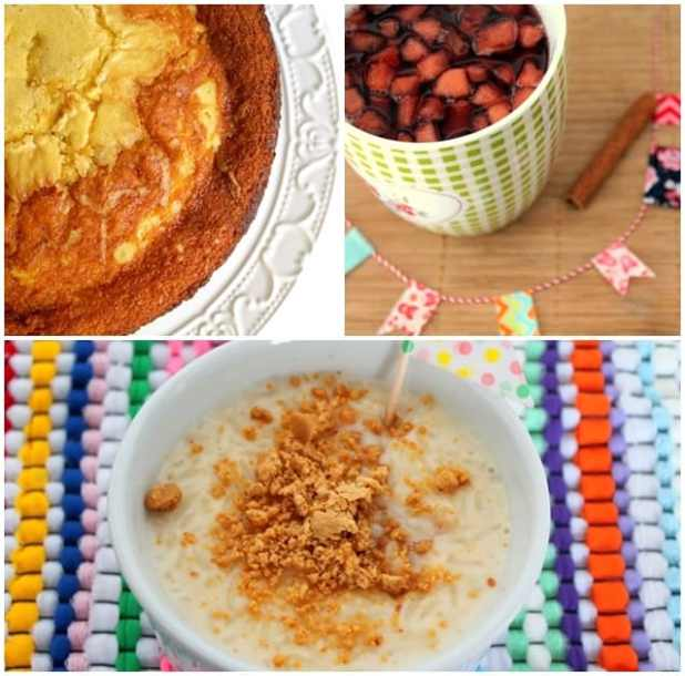 festa junina para adultos comidas