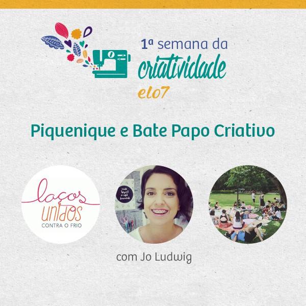 piquenique_lacos