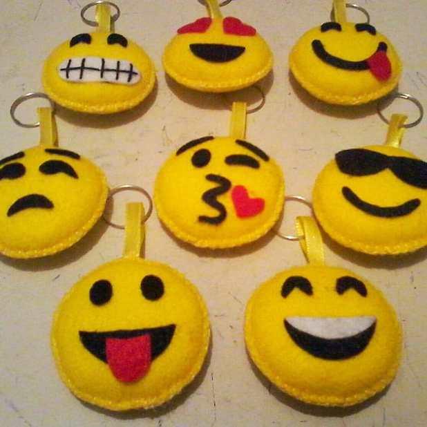 dia mundial do emoji 2