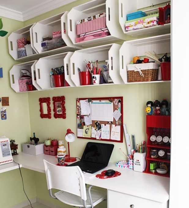 home offices brasileiros inspiradores 2