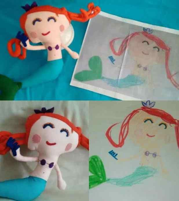 Maternidade criativa 2
