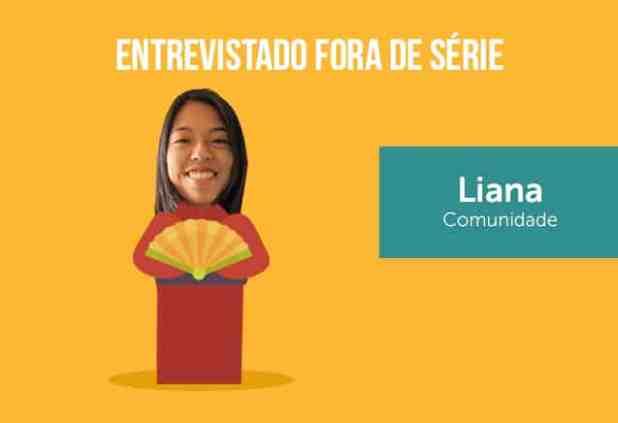 entrevistado-liana