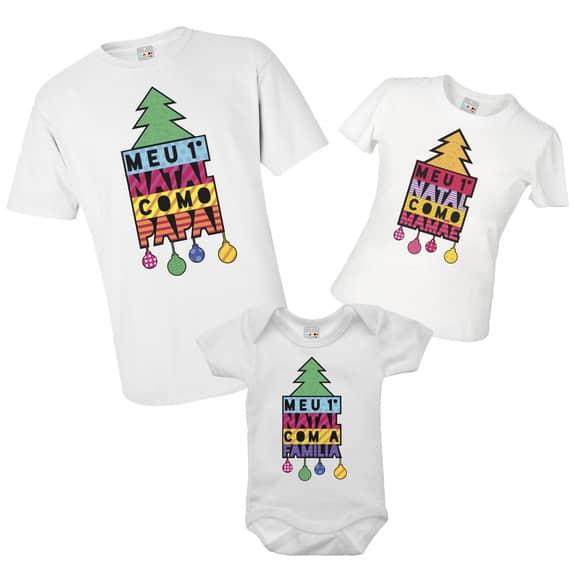 roupa infantil personalizada