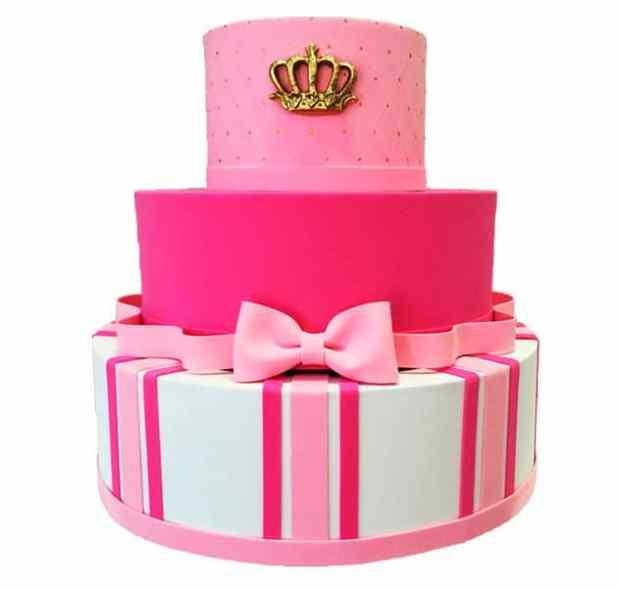 modelagem de eva bolo
