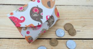 Gerenciamento das finanças: dicas para empreendedores criativos