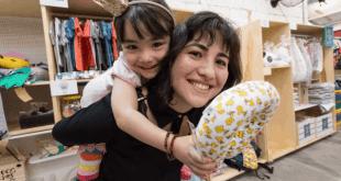 Maternidade e empreendedorismo: relato sobre os desafios no mercado de trabalho