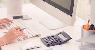 Gestão Financeira e Estratégica da sua empresa criativa: Webseminário