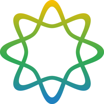 elsa-logo-icon-rgb-512x512_360