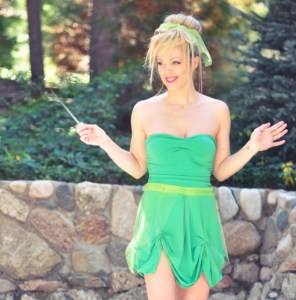 DIY-Tinkerbell-costume-45-620x629