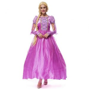 Tangled-Ever-After-New-Princess-Rapunzel-Cosplay-Costume-Adult-Purple-Princess-Dress-Rapunzel-Costume-Halloween-Fancy.jpg_640x640