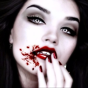 Vampire_diana_blood_by_darkest_b4_dawn-d6dfhrv