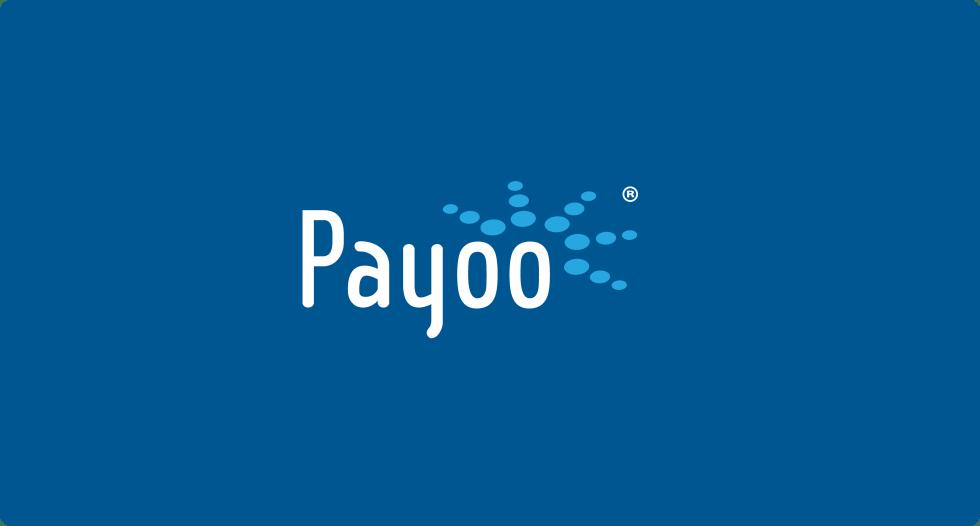 Card-payoo-1