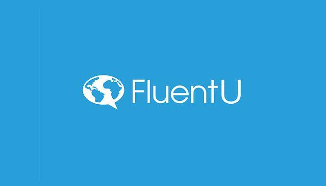 fluentu-review