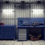 Car Garage Design Ideas And Layout For Your Workshop Emanualonline
