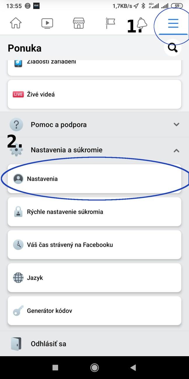 FB-step-1