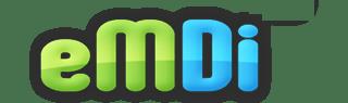 sucasne logo