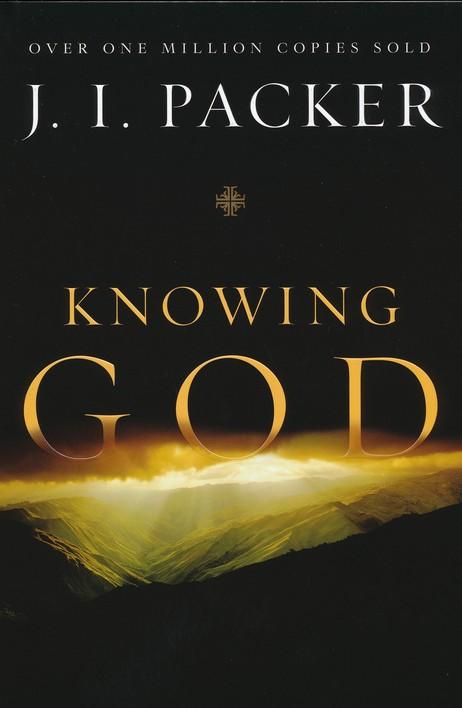 Image result for knowing god