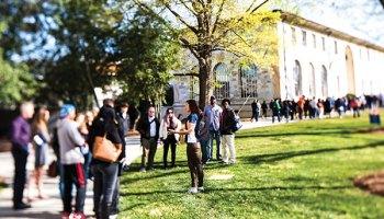 Goizueta Business School     Emory University Issuu