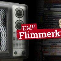 EMP-Flimmerkiste-Nachts-im-Museum