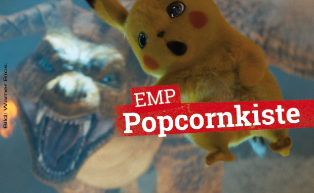 popcornkiste-pikachu