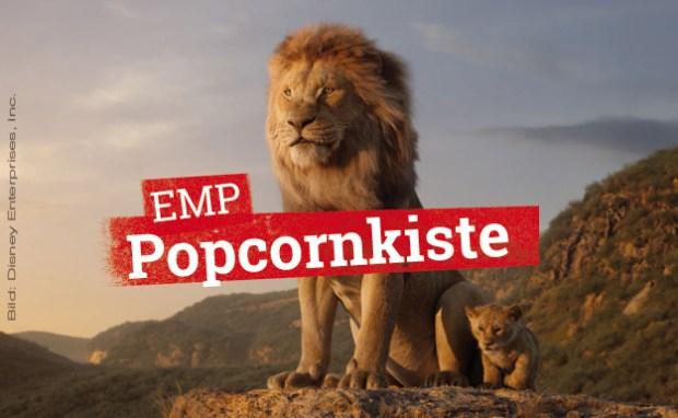 popcornkiste-der-koenig-der-loewen