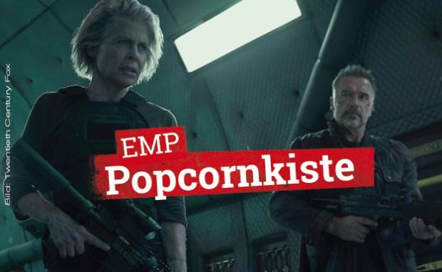 popcornkiste-terminator-dark-fate