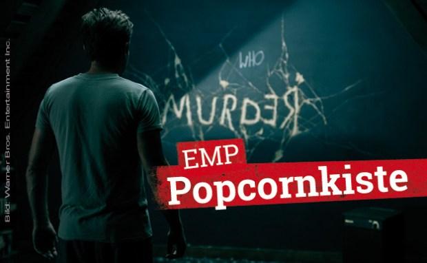 popcornkiste-dr-sleeps-erwachen
