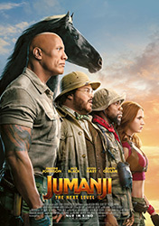 jumanji-next-level-poster
