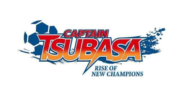 Captain Tsubasa erscheint in 2020 für PC, PS4 und Nintendo Switch.