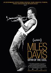 miles-davis-poster