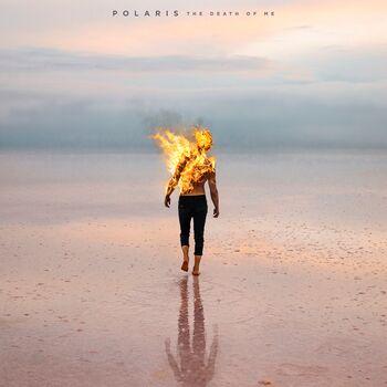 Polaris - Cover