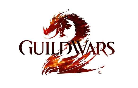 Die dritte Erweiterung zu Guild Wars 2 befindet sich in Entwicklung.